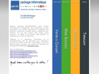 packageinformatique.com