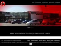 ajc-info.com