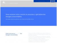 alexis-assurances.com