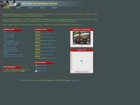 Chgilles.free.fr