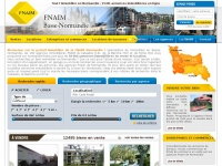 normandie-fnaim.com