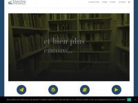 blog-electre.com