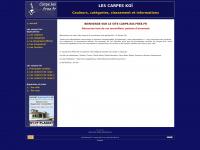 Carpe.koi.free.fr