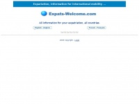 expats-welcome.com