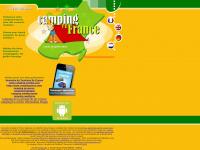 camping-france.com