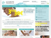 auvergne-thermale.com