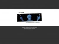 photomavi.com