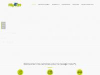 flipo29.com