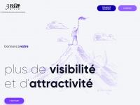3magroup.com