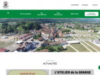 beaucroissant.com