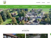 burcin.fr