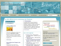 chabons.fr