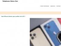 telephoner-moins-cher.info