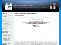 Cic-it-bordeaux.fr