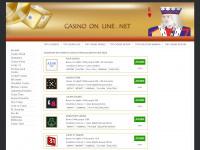 casinoonline.net