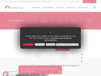 chambersign.fr