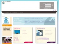 marseille-cruise.com