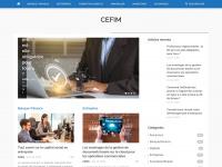 Cefim.org