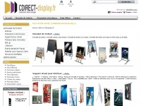 Cdirect-display.fr