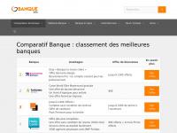 banque-info.com