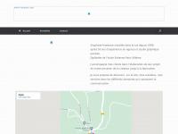 ateliermargotte.fr