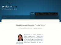 Consulthans.fr