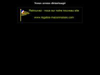 regates.maconnaises.free.fr