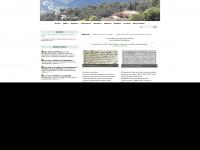 Genea26provence.com - Cercle Généalogique de la Drôme Provençale