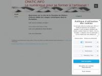 Cmatic.info