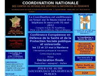 coordination-nationale.org
