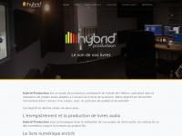hybrid-book.com