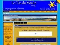 closdumoulin.com