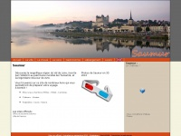 saumur-tourisme.net