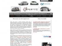 expert-ve.fr Thumbnail