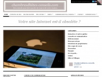 chambresdhotes-conseils.com
