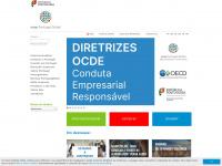 portugalglobal.pt