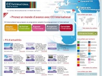 Cci-international.net
