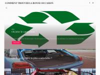 les-occasions.com