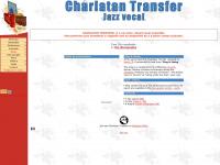 charlatan.transfer.free.fr