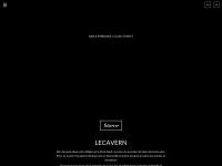 lecavernclub.com