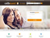 celibouest.com