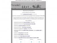 marseille13.com