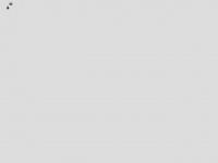 voyages-polynesie.com