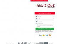asiatique-rencontre.com
