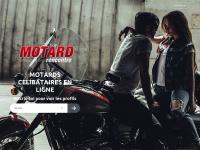 rencontre-motard.com