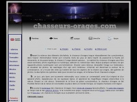 chasseurs-orages.com