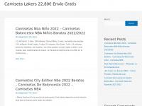 ardoneo-blog-vin-bio.com