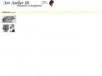 Art.atelier.18.free.fr