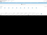 doonerak.com