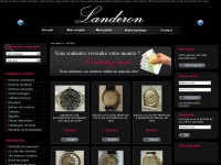 landeron.com